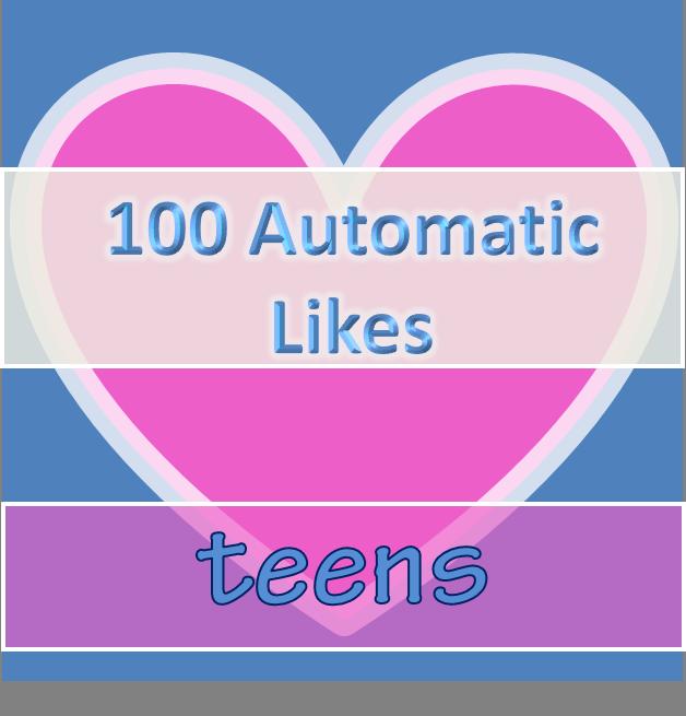 100-instagram-auto-likes