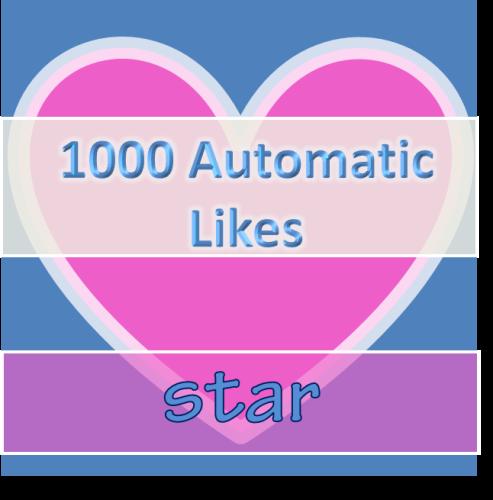 1000-instagram-auto-likes