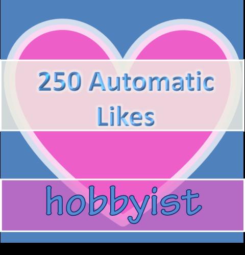250-instagram-auto-likes