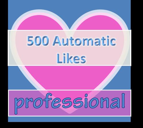 500-instagram-auto-likes