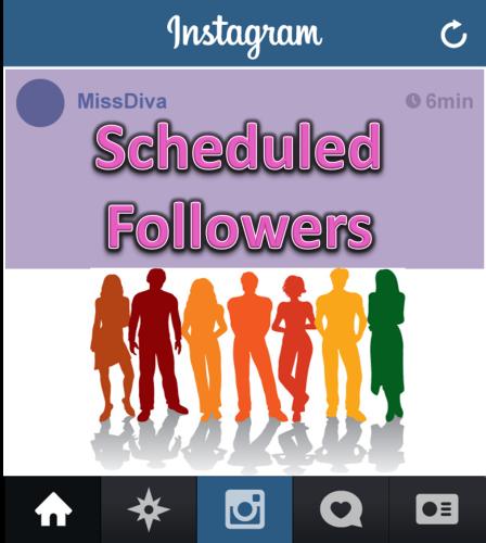 Instagram-scheduled-followers