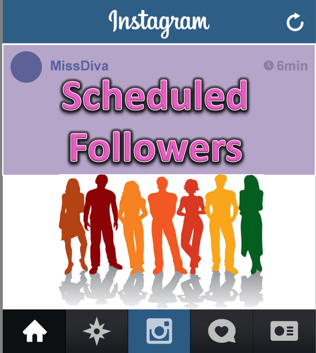 Instagram Auto Comments | Instagram Auto Like