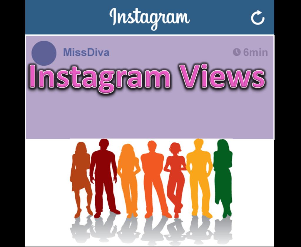 Auto followers instagram 10k free - seminex de - BUY