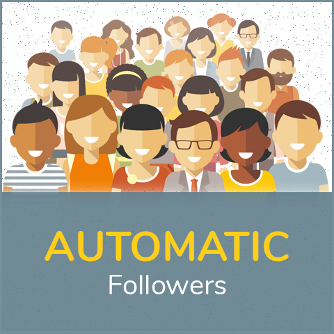 auto-instagram-followers