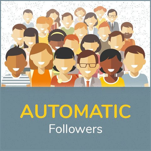 auto-instagram-followers